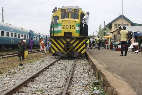 Renaming of Railway Stations: Buhari Must Hear This