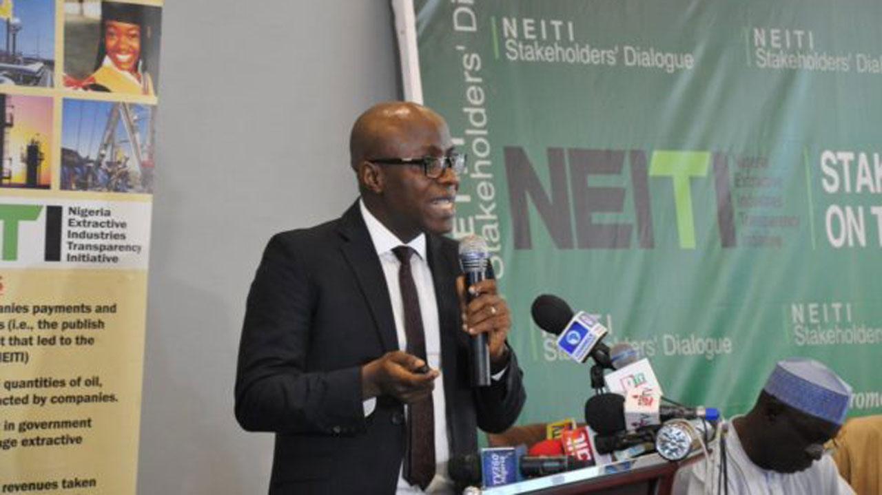 NEITI to rank oil companies, agencies in industry audit