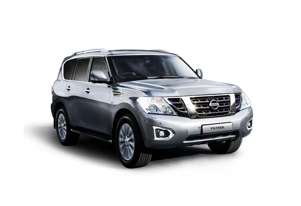 Stallion Nissan Motors launches first ever Virtual Showroom Concept in Nigeria