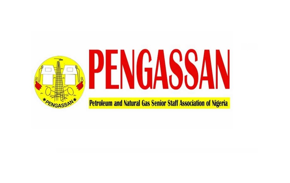 We will resist planned sack of 600 workers- PENGASSAN