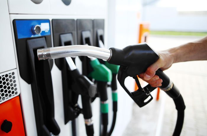 Petrol marketers to fix prices, downstream sector deregulated- FG