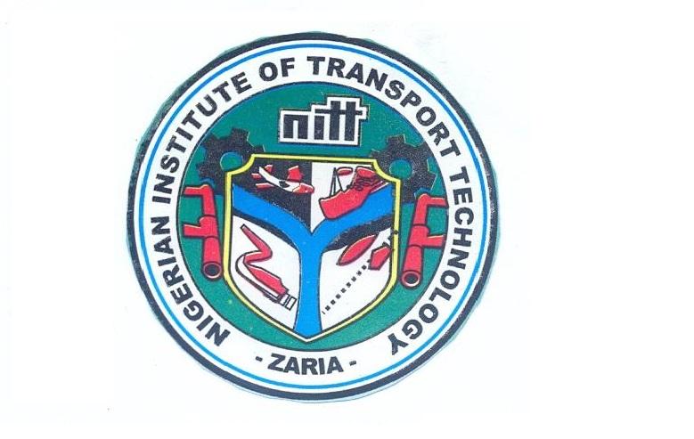 Nigerian Institute of Transport Technology (NITT) Act