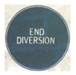End Diversion