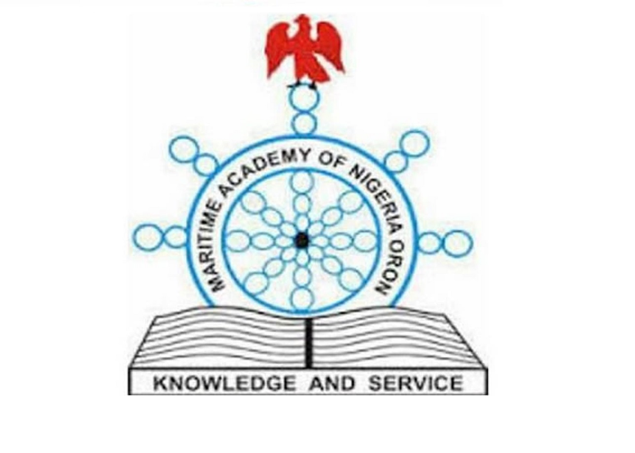 Maritime Academy of Nigeria Act