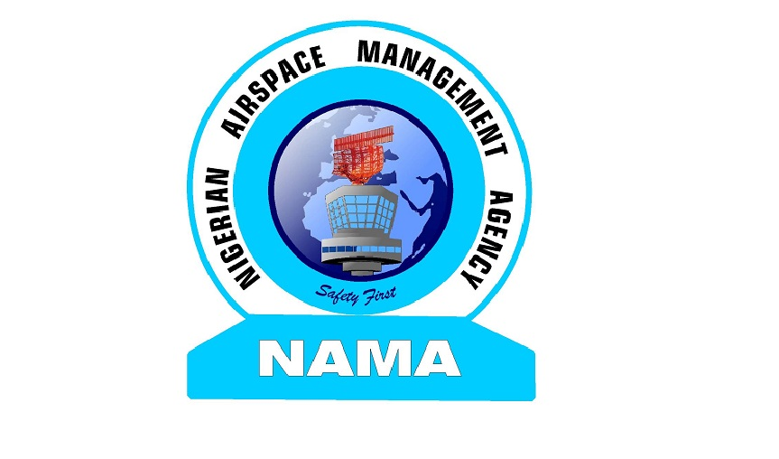 Nigerian Air Space Management Authority Act