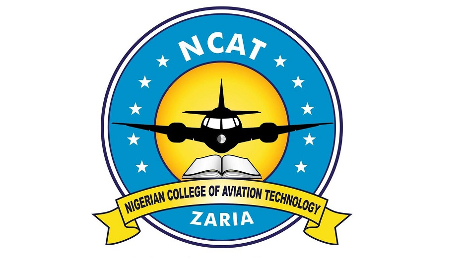 Nigerian College of Aviation Technology Act