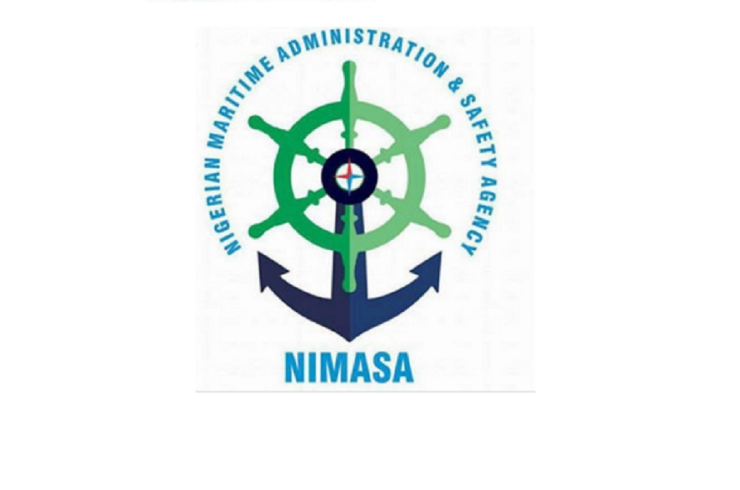 Nigerian Maritime Administration and Safety Agency Act