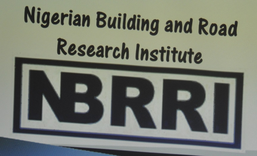 Nigerian Building and Road Research Institute