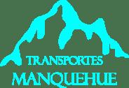 logo holding transportes manquehue