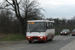 Autosan H7-20