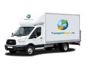 transport mobila sector 1