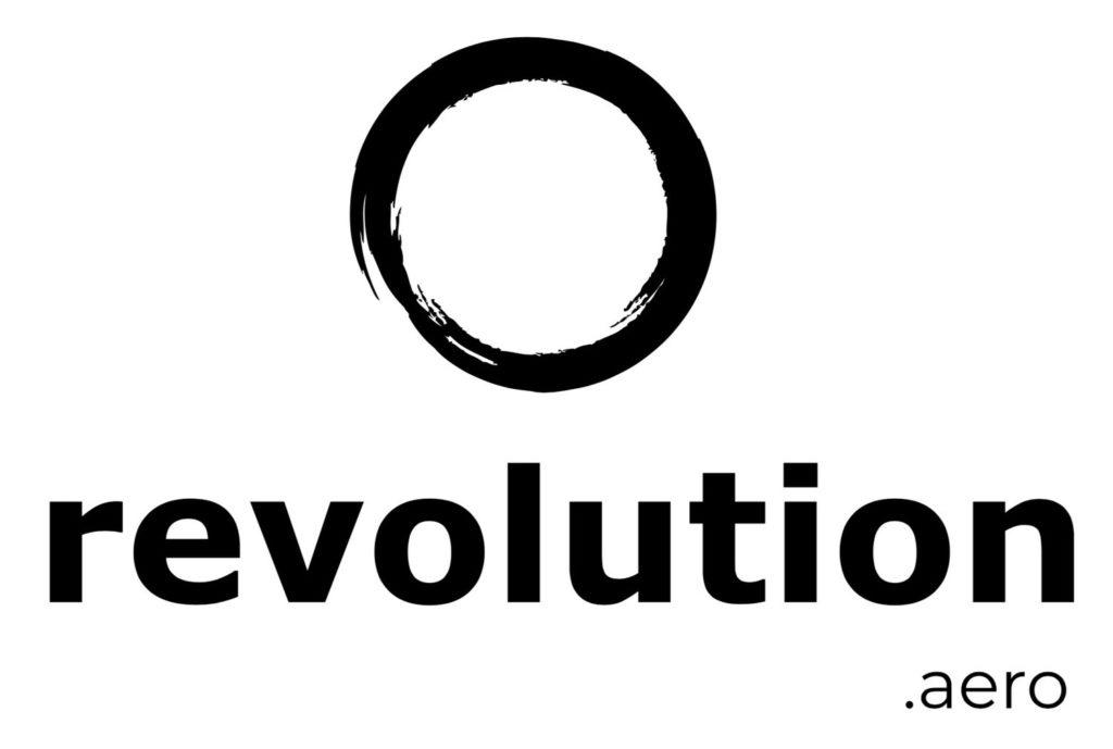 Revolution.Aero 2019 Event Preview