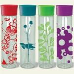 glass-water-bottle-300x300