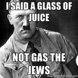 Glass Vs Gas