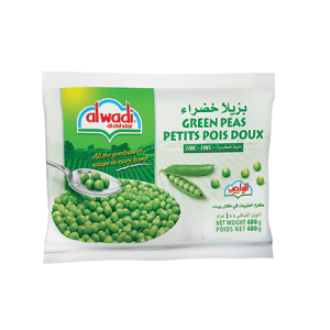 green-peas-400g1