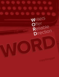 WORD-cover