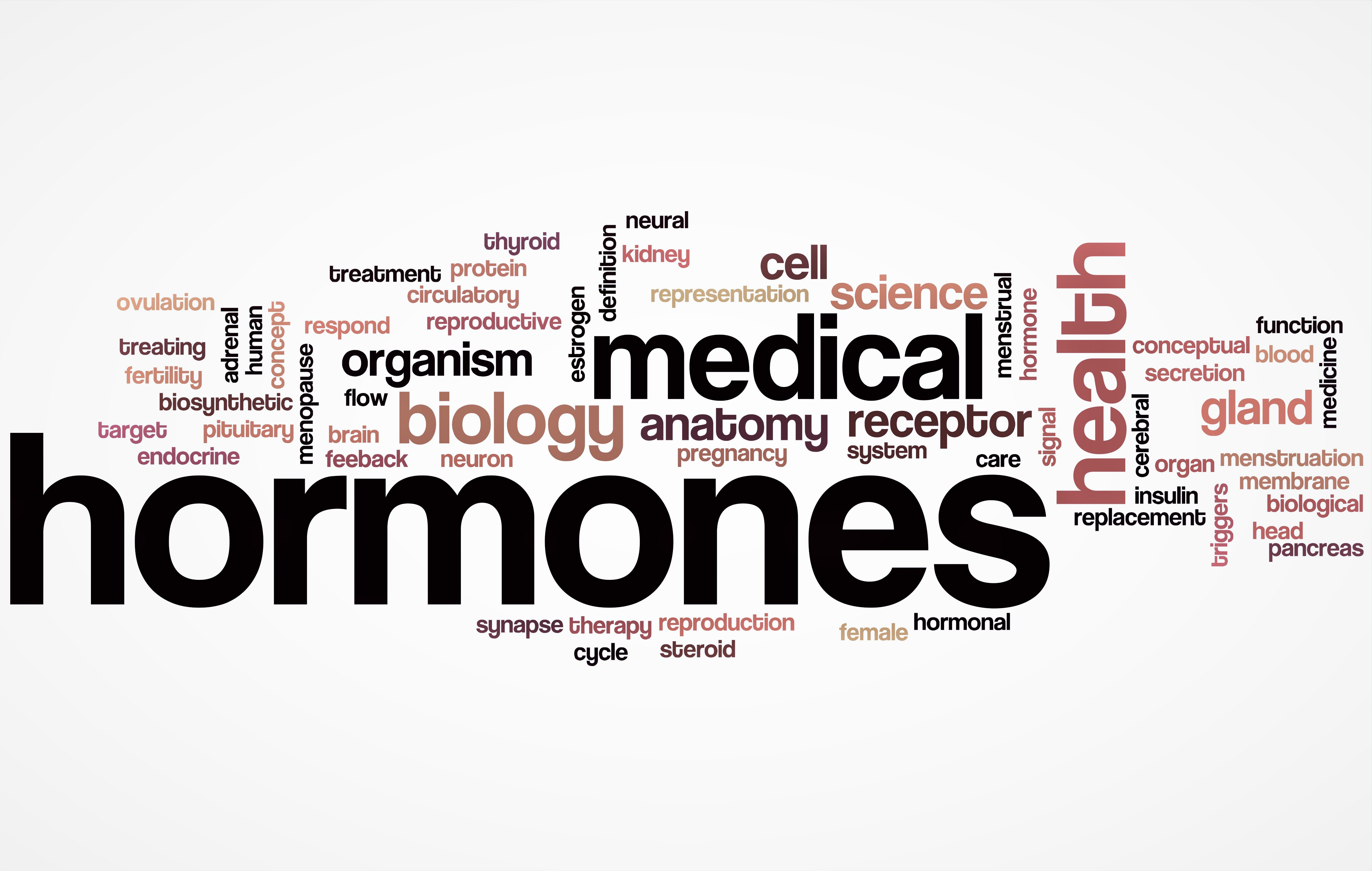 hrt — hormone replacement therapy – transgender magazine