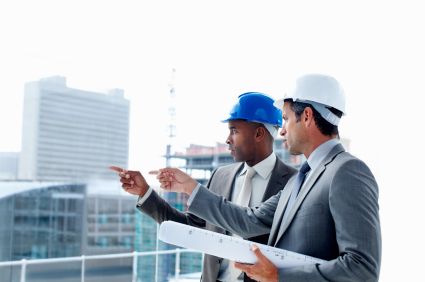 Services  Transtech Engineers