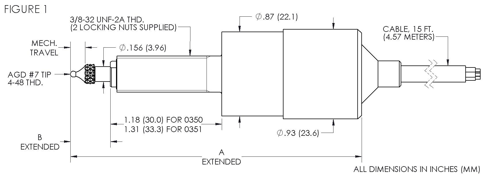 hight resolution of trans 2016 350 spec mechanical 1