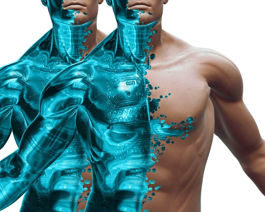 bionic-deluxe