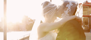 Transtudios-Wedding-Photography-and-Video-merven-And-Becky