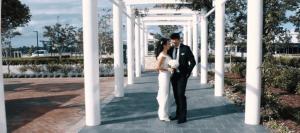 Transtudios-Wedding-Photography-and-Video-Flavia-and-Carlos