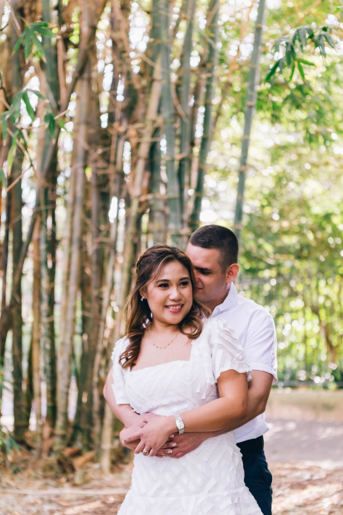 prewedding photography at royal botanic gardens sydney_02