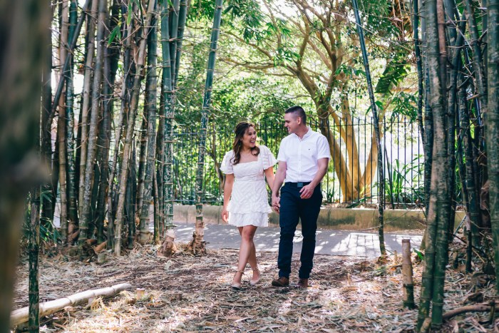 prewedding photography at royal botanic gardens sydney_10