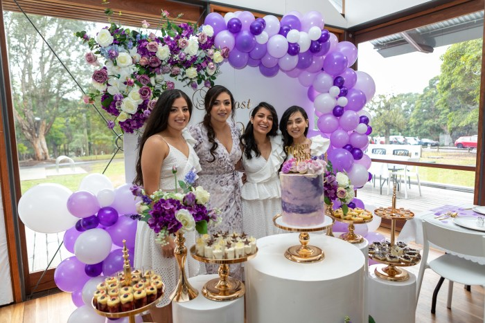 sydney-bridal-shower-photography_06