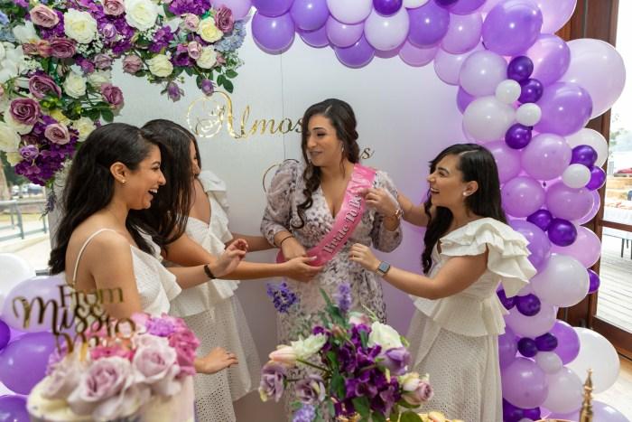 sydney-bridal-shower-photography_04