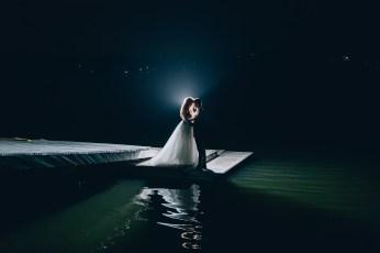 Wedding Photography at Aqua Luna Waterfront Dining Sydney_01