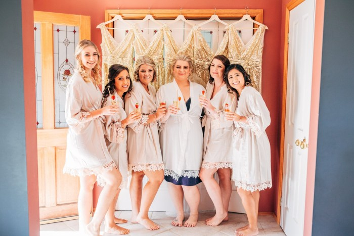 Australian-Bridesmaids
