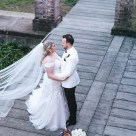 Croatian Wedding Couple at Paddington Reservoir_02