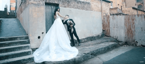 Transtudios-Wedding-Photography-and-Video-Thuthu-and-Hayden-Wedding