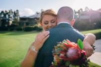 bride hugs the groom_01