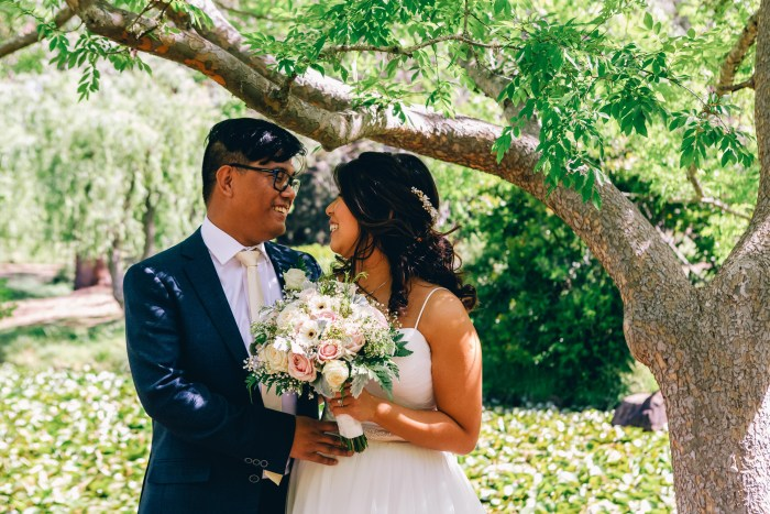 Beautiful Wedding at The Hills Lodge Hotel & Spa_04