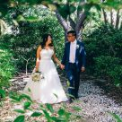 Beautiful Wedding at The Hills Lodge Hotel & Spa_06