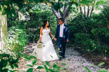 Beautiful Wedding at The Hills Lodge Hotel & Spa_06