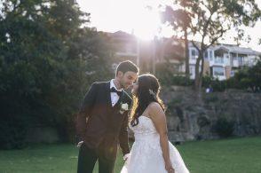 aqua luna waterfront wedding photography_02