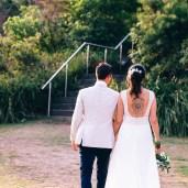Gunners Barracks Wedding Photography Marianne & Lyntin_01