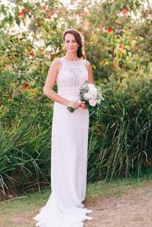 Gunners Barracks Wedding Photography Marianne & Lyntin_03