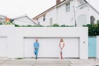 Dunbar house wedding photography_01