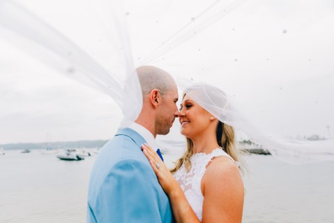 Dunbar house wedding photography_02