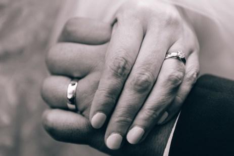 Sydney wedding ring Transtudios