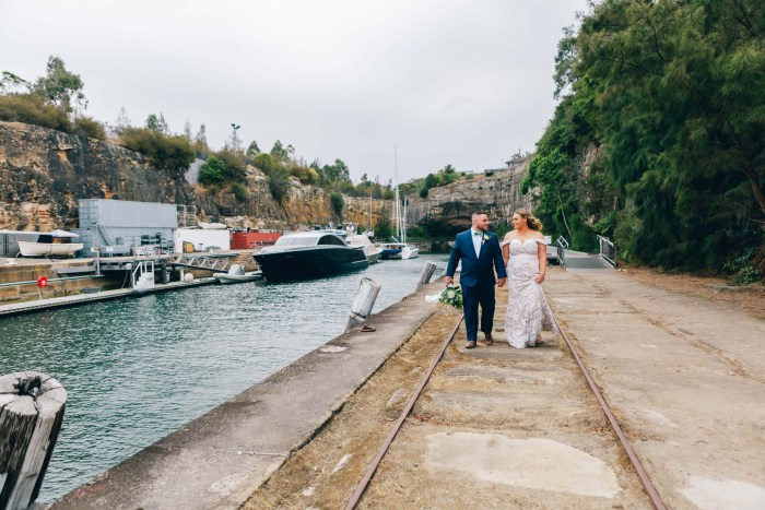 Deckhouse woolwich wedding photography_15