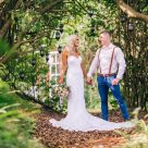 loxley on bellbird hill wedding photography_01