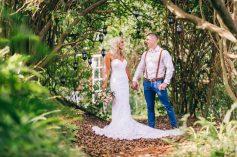 loxley on bellbird hill wedding photography_01