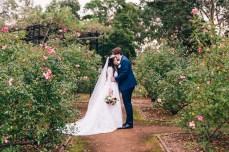 Cropley House Wedding Photography TranStudios_07