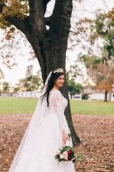 Cropley House Wedding Photography TranStudios_04