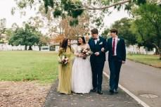 Cropley House Wedding Photography TranStudios_03